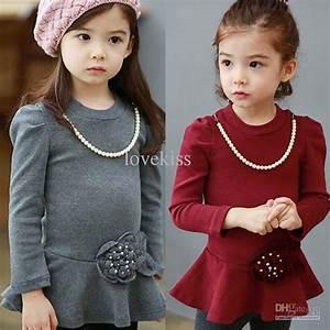 Cute Kids Clothes u2013 What to Buy? u2013 careyfashion.com