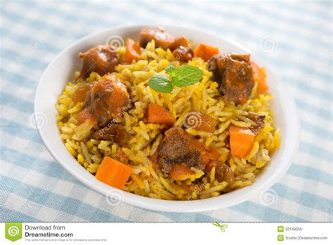 cuisine arabe food royalty free stock photo image 32149255