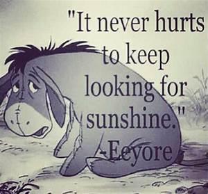 Best Disney Quotes Inspirational. QuotesGram