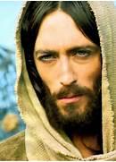HD Wallpapers  Jesus C...Jesus