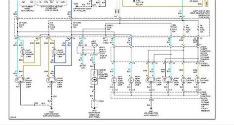 isuzu giga wiring diagram isuzu wiring diagram for isuzu giga truck brake light fixya