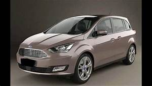 C Max 2018 : 2019 ford c max walk around and specs that you need youtube ~ Medecine-chirurgie-esthetiques.com Avis de Voitures