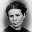 Irena Sendler - - Biography
