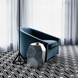 how much does stark carpet cost per square foot