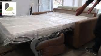 sofa schlafsofa duster schlafsofa mit klappfunktion sofaplus gästebett mysofabed de