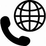 Call Icon International Svg Onlinewebfonts