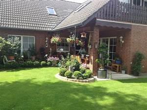 Gifhorn Haus Kaufen : gifhorn haus mit traumgarten ohne provision 2 ~ A.2002-acura-tl-radio.info Haus und Dekorationen