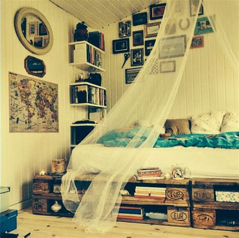 best 25 hipster bedrooms ideas on pinterest bedspreads