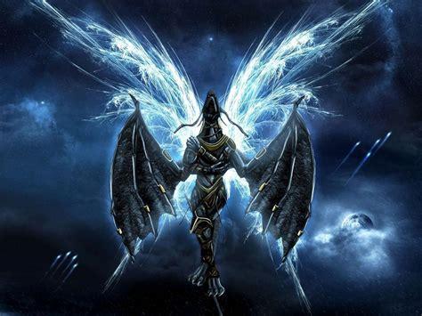 fantasy world fantasy wallpaper 13992686 fanpop
