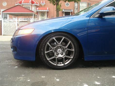 Acura Tsx Weight by Drchulo4u2hav 2006 Acura Tsx Specs Photos Modification