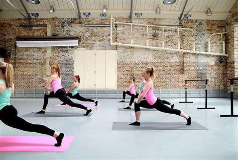 learn ballet  prima dance academy