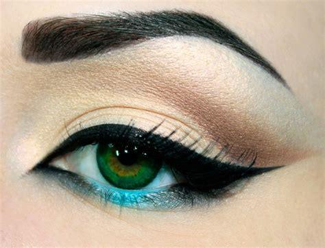 eye liner en pot eyeliner styles 20 styles that change the look style arena