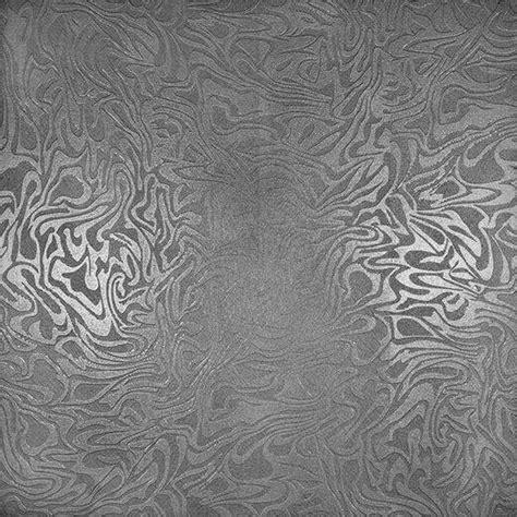 metallic tiles g6036 china decoration ceramic tiles
