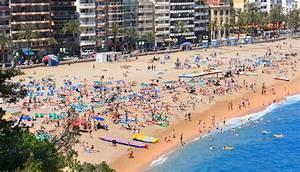 Lloret Del Mar Avis : 10 feestbolwerken in europa cardelmar blog ~ Melissatoandfro.com Idées de Décoration