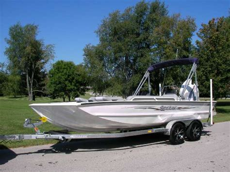 Seaark Boats Easy 200 by Seaark Easy 200 Boats For Sale Boats