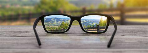 laser vision correction  myopia nearsightedness