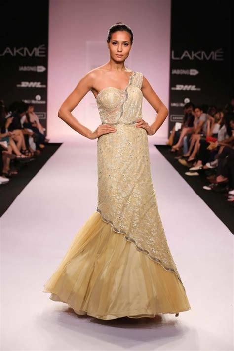 jyotsna tiwari  lakme fashion week summer resort