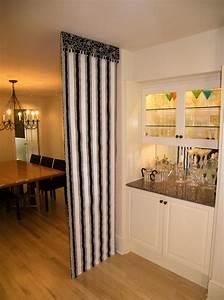 Room, Partition, Ideas, Ikea