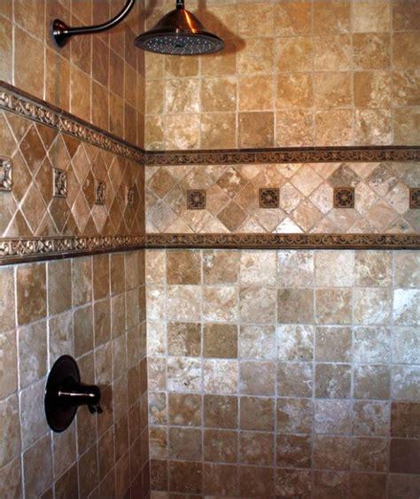 tile walk in shower photos studio design gallery