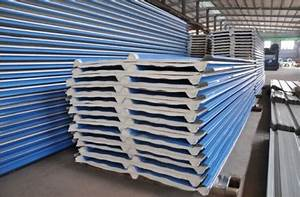 china reasonable price metal corrugated colored steel With colored metal roof panels