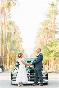 Our Favorite Wedding Images Of 2016 Details Moments