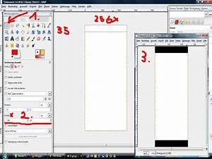 Schablone Erstellen Lassen : engelchen tapete erstellen und bearbeiten ii mask erstellen f r sims3 mit gimp ~ Eleganceandgraceweddings.com Haus und Dekorationen