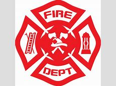 Fire dept logo – 951 The Bull