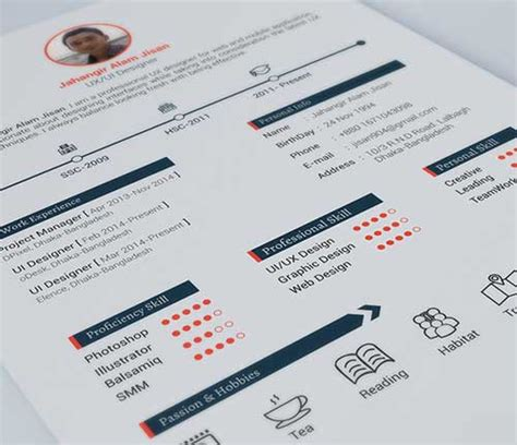 resume templates you can edit resume template designs you can and edit for free