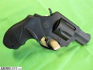 Taurus 38 Ultra Light Armslist For Sale Taurus 85ul Ultra Lite 38spcl Revolver