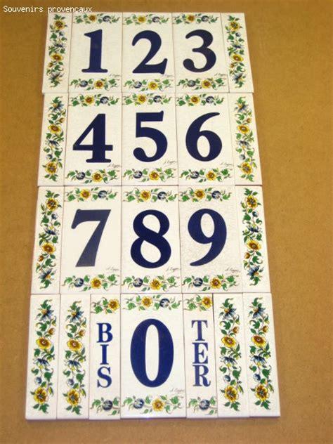 restaurant le bureau villefranche sur saone numero de porte en faience 28 images numero ceramique
