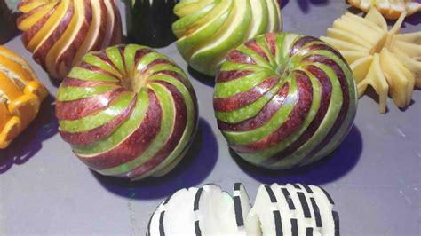 decoration legumes fruits design d int 233 rieur et id 233 es de meubles