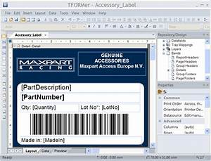 Download barcode label printing software tformer 702 for Barcode label printing software