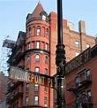 Brooklyn Heights - Wikipedia