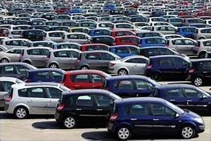 Choix Voiture : comment rem dier au casse t te de l achat voiture ~ Gottalentnigeria.com Avis de Voitures