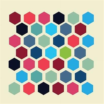 Geometric Shapes Designs Graphic Nice Shape Geometry
