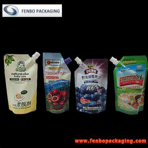 gram de doy pack bolsasflexible plastic packaging fbxzzl
