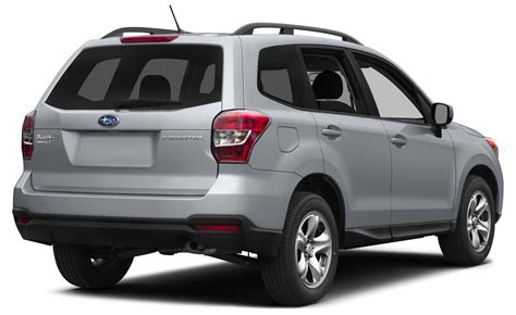 forester subaru 2016 2016 subaru forester suv review 2018 2019 2020 new cars