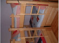 bump bed 28 images 25 best bed bunk wallpaper cool hd