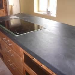 Küchenarbeitsplatte Schiefer Dockarmcom