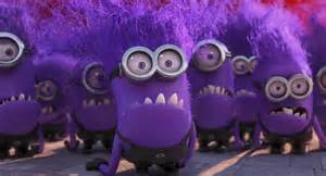 Evil Minions From Despicable Me | Despicable Me 2 gif ...