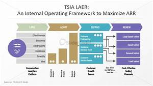 Laer Model Process Flow Diagram Template