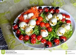 Repas De Paques Traditionnel : p ques en italie image stock image du d cor fleur ~ Melissatoandfro.com Idées de Décoration