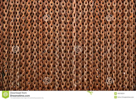 curtain stock photo image 45518224
