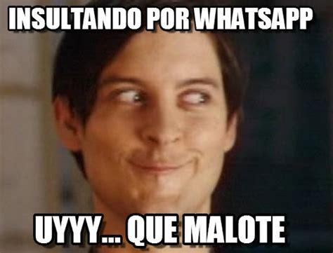 Cheeky Meme - los memes m 225 s oportunos y divertidos para enviar a cualquier grupo de whatsapp humor