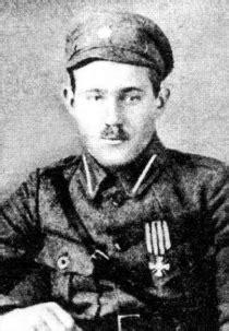 Bernhards Vītols