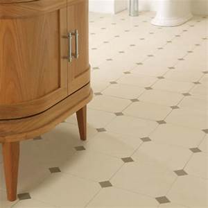 Octagon Floor Tiles Bathroom Ideas