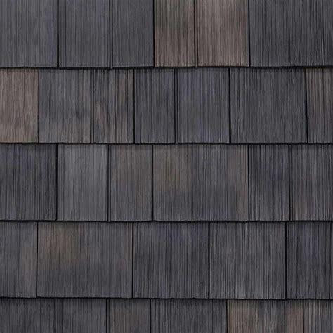 hand split composite shake siding davinci roofscapes shake siding vinyl cedar shake siding