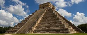 Image Gallery mayan civilization
