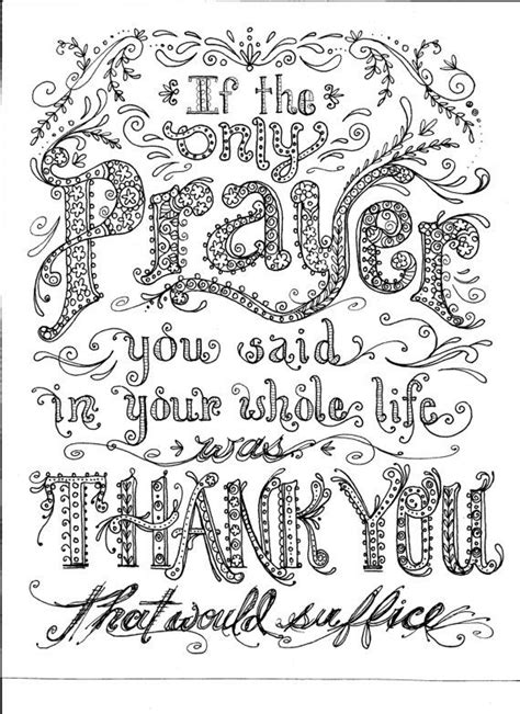 prayer coloring pages instant prayer coloring page crafting page
