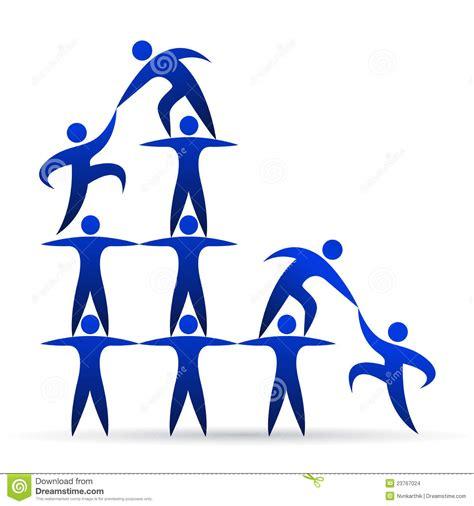 Teamwork Clip Building Teamwork From 52 Million High